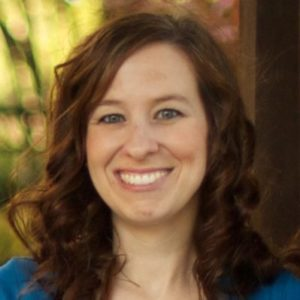 Julie Heckman