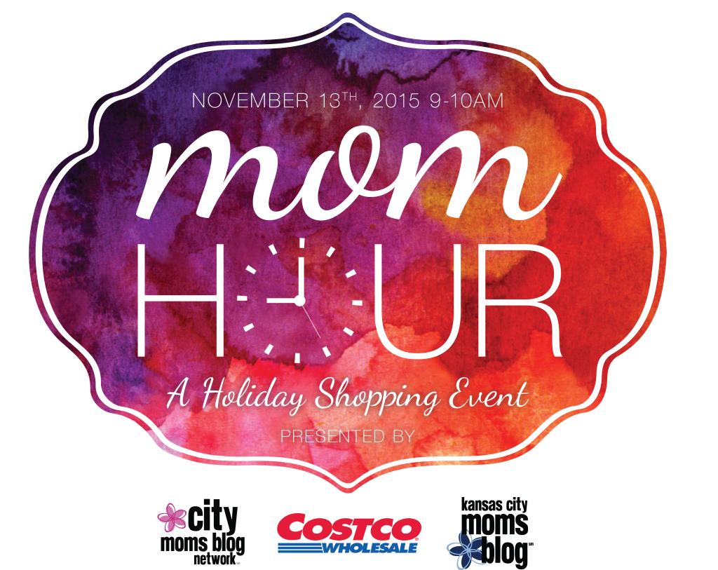 costco mom hour start your holiday shopping early costco mom hour