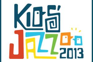 KidsJazzooLogo_site_2013 (3)