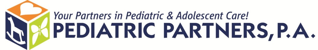 Pediatric Partners, P.A.