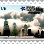 9/11-KC Moms Remember