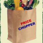P-Chop Proud!