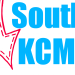 South KCMO: More Fun Than You Can Shake a Stick At