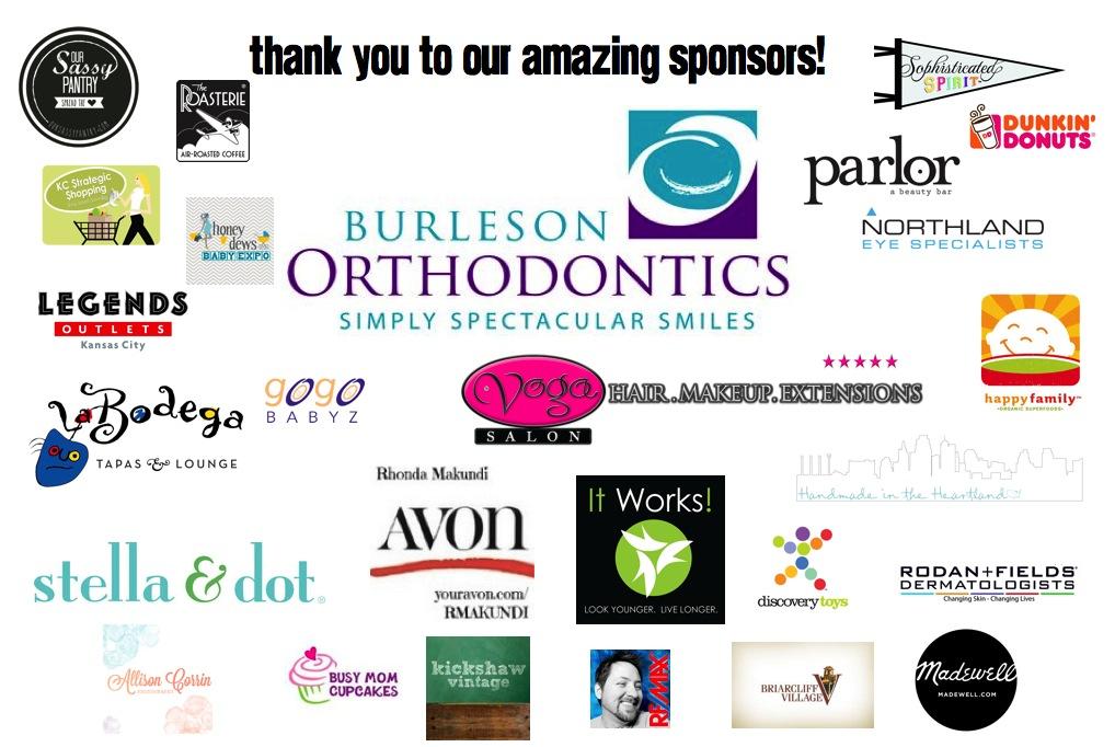 sponsor logos graphic.001
