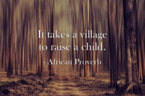It-takes-a-village-to-2