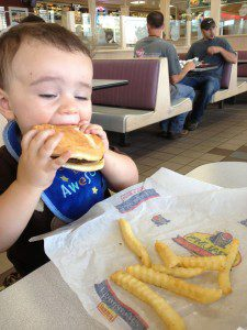 eating-out-with-kids