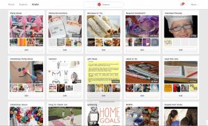 Brain, Heart & Soul Food on Pinterest