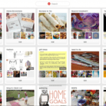 Pinterest – Love it? Hate it?