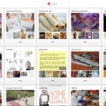 Pinterest – Love it? Hate it?