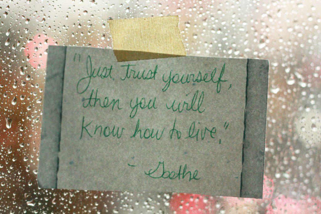 TrustQuote
