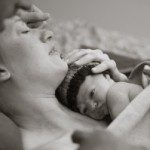 Birth photography: capturing your special moments