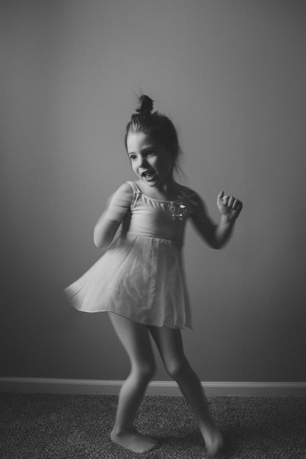 photographyblog-5