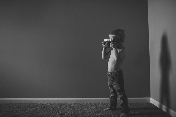 photographyblog-8