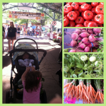 Favorite stops at the Overland Park Farmers Market