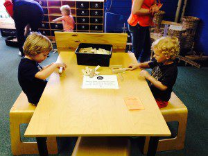 Toddler Tested, Toddler Approved: Kansas City field trips | Kansas City Moms Blog