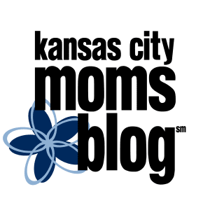 KCMB_Logo_Black_Stacked