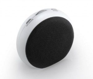 Sound Oasis White Noise Machine Low Res 2
