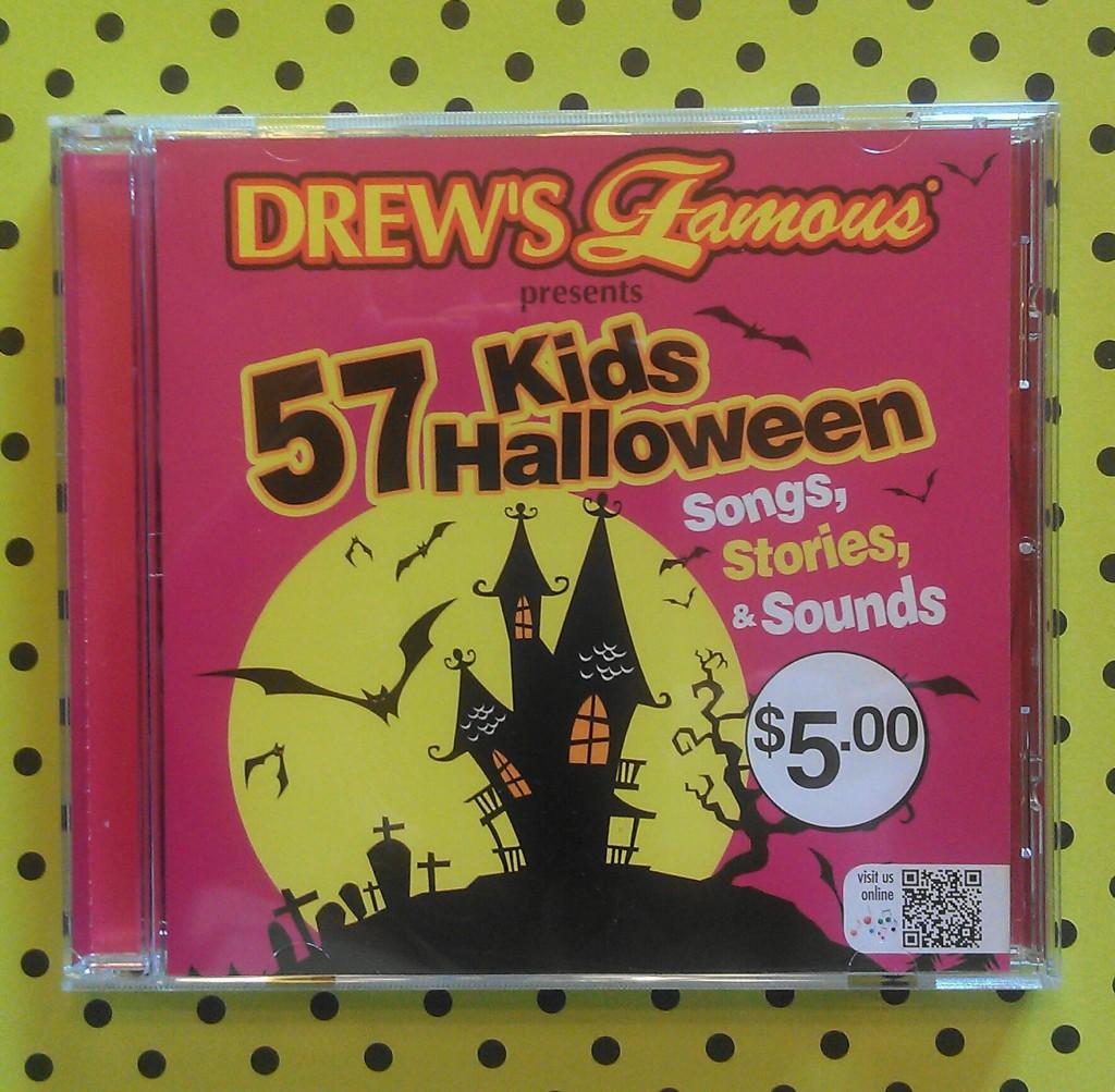 halloween music - Online Halloween Music