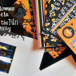 DIY Halloween Projects: Putting the Fun in Spooky
