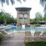 The Woodlands Resort: A Family Vacation Destination