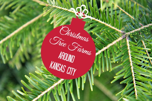 A Mom S Guide To Holiday Events In Kansas City