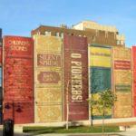 Build a Better World: Kansas City Public Library's Summer Reading Program