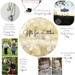 shopKC :: Gifts for Littles