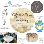 shopKC :: Gifts that Keep on Giving