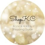 Shop Local, Shop Early, ShopKC :: 2014 edition