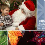 A Mom's Guide to Holiday Events in Kansas City: 2014 edition!