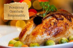 gratitude-responsibly