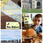 A Non-Native's Guide to Kansas City