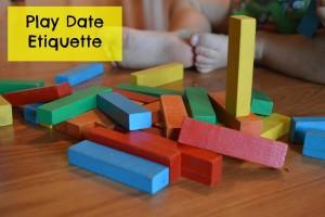 play-date-etiquette