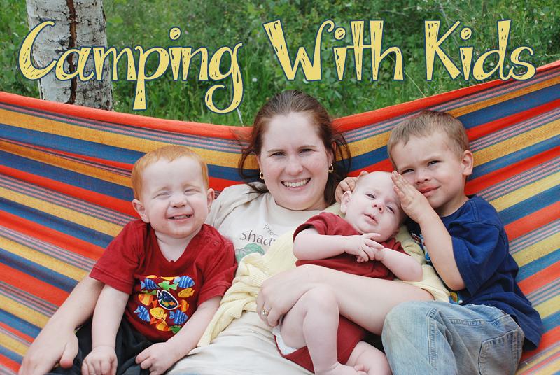 CampingKids01