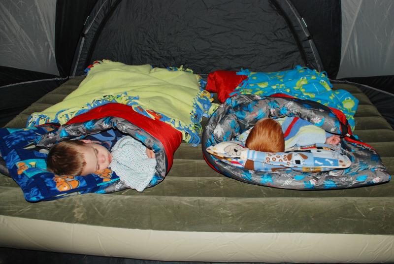 CampingKids03