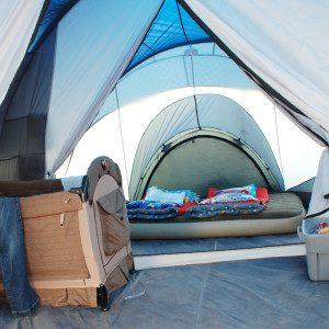 CampingKids05
