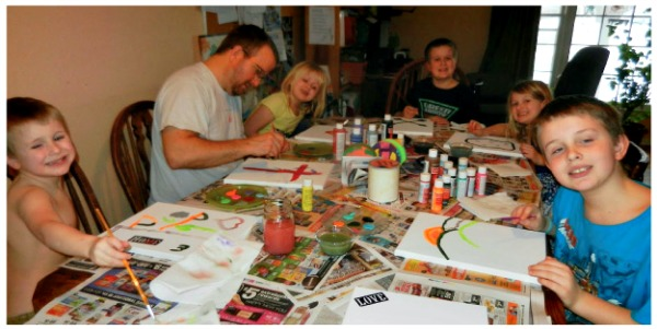 10 Reasons Why We Love Leavenworth Virtual School
