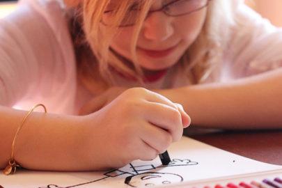 Homeschooling : a Viable Option in a Tech Era