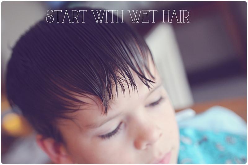 Diy boys haircut kcmb0002 solutioingenieria Images