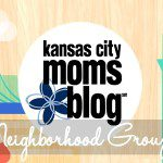 Introducing KCMB Neighborhood Mom Groups
