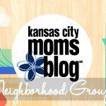 Introducing KCMB Neighborhood Mom Groups