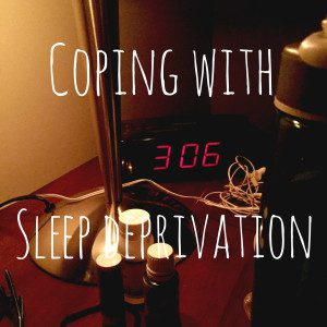 Coping with Sleep Deprivation | Kansas City Moms Blog