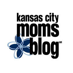 Kansas City Moms Blog