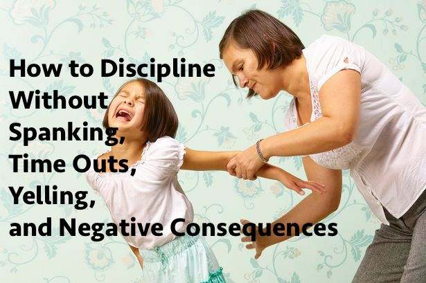 the negative effects of physical punishments What are the postive and negative effects of physical punishment on children.