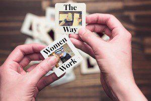 The Way Women Work | Kansas City Moms Blog