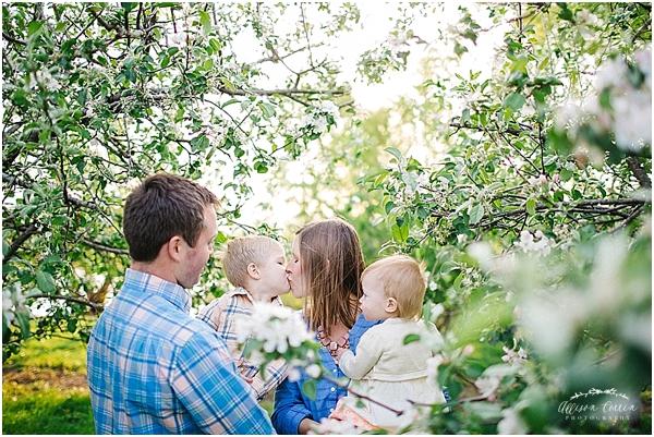 howtoprepareforfamilypictures_0005
