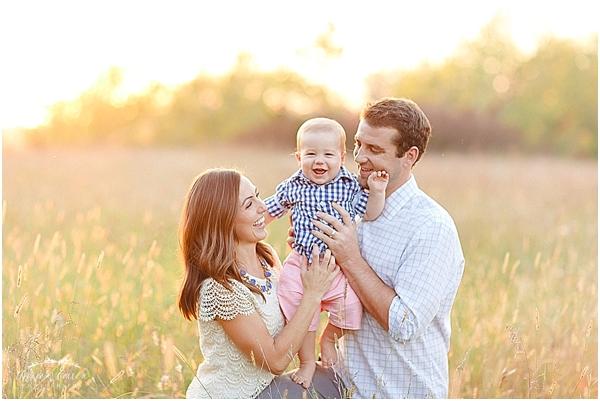 howtoprepareforfamilypictures_0007