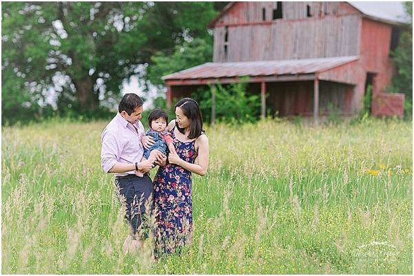 howtoprepareforfamilypictures_0015
