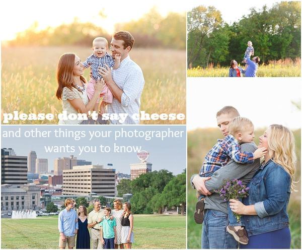 howtoprepareforfamilypictures_0017