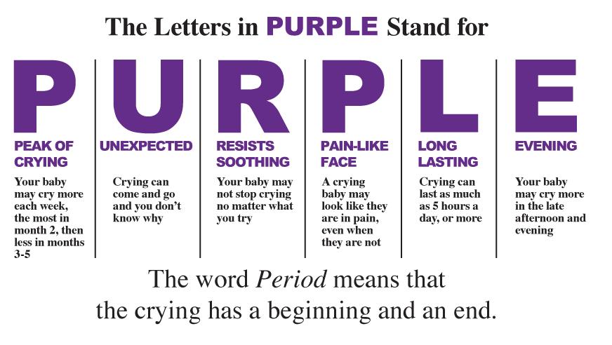 purple-acro-large